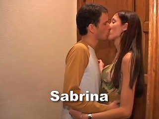 Ts Sabrina Free Shemale Porn Video A6 Xhamster